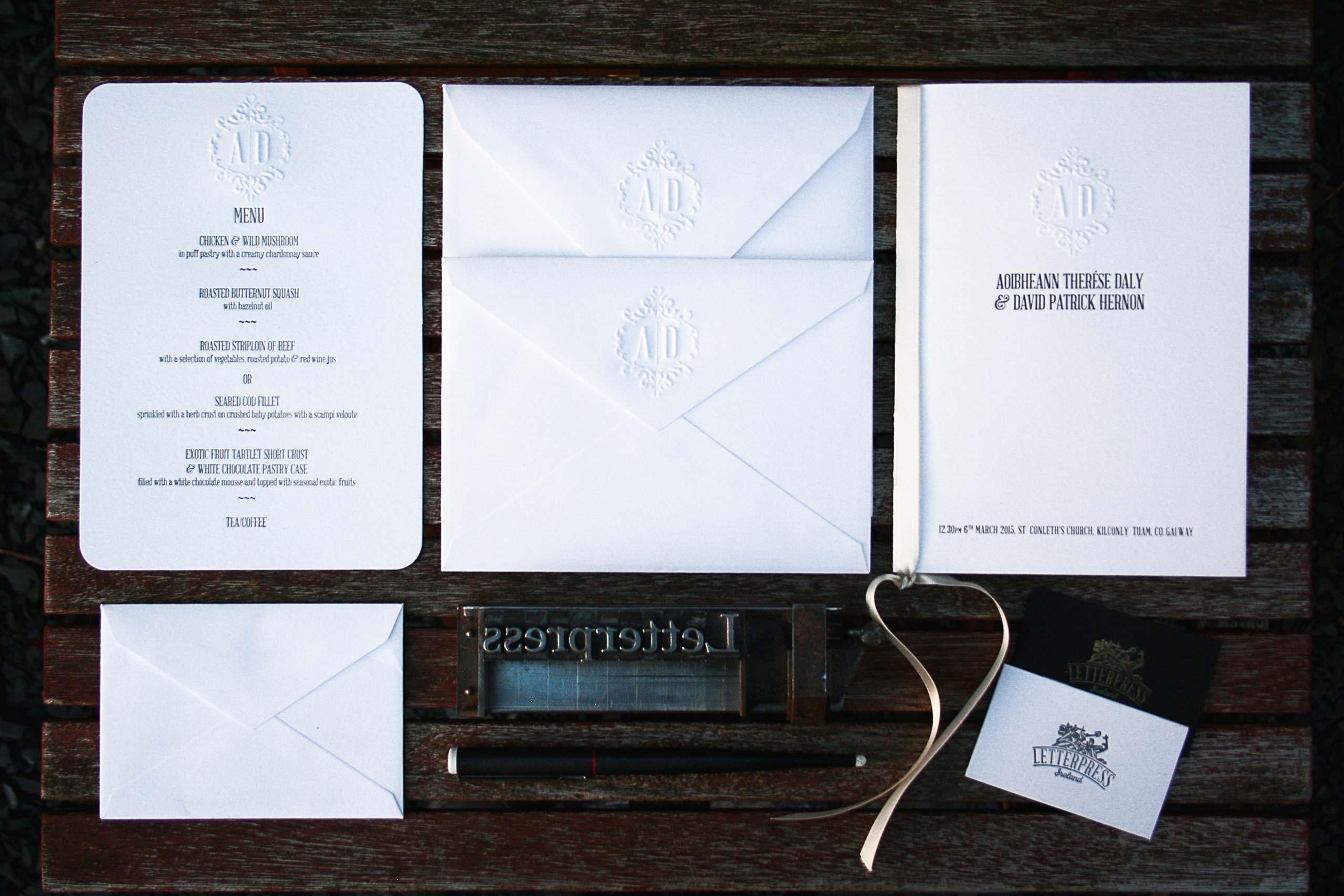 Letterpress-AD