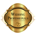 wedding professionals Ireland