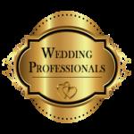 wedding professionals Ireland