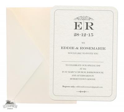 Eddie-&-Rosemarie-2