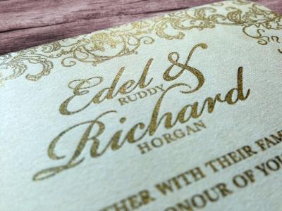 Edel-&-Richard
