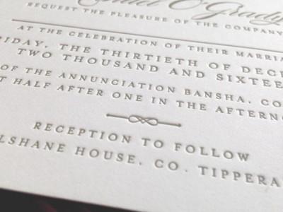 Invitation-close-up-640x480
