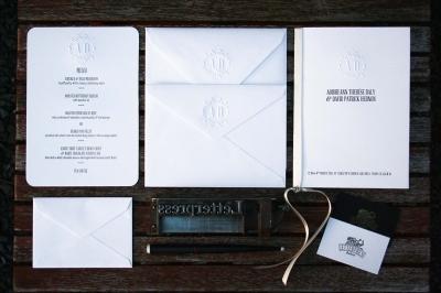 Letterpress-A&D